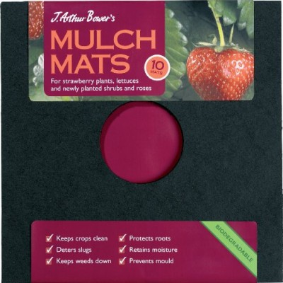 J-Arthur-Bowers-Mulch-Mats-Pack-of-10-0