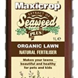 Lawn-Fertiliser-Food-Maxicrop-Organic-Lawn-Feed-1L-Used-By-The-Professionals-0