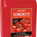 Levington-Tomorite-25-Litres-Liquid-Plant-Food-0