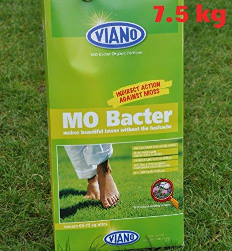 MO-Bacter-Organic-Lawn-Fertiliser-75kg-0