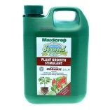 Maxicrop-140210-25L-Original-Organic-Seaweed-Extract-0