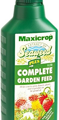 Maxicrop-554303-1L-Seaweed-Plus-Complete-Garden-Feed-0