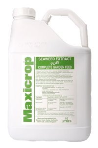 Maxicrop-Seaweed-Extract-PLUS-Complete-Garden-Feed-10lt-0