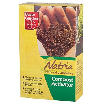 Natria-compost-activator-1KG-0