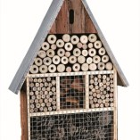 Natural-insect-hotel-35–50–9-cm-0