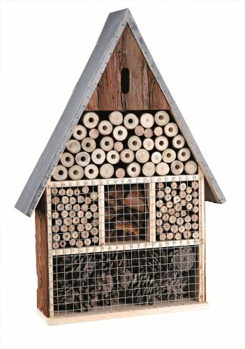 Natural-insect-hotel-35--50--9-cm-0