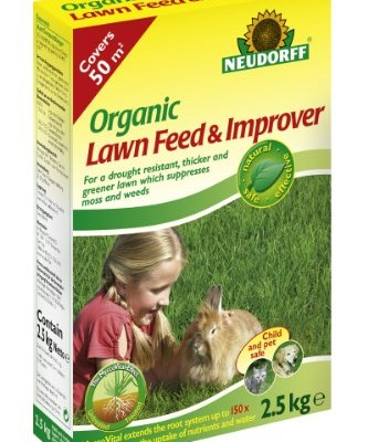 Neudorff-25Kg-Organic-Lawn-Feed-and-Improver-0