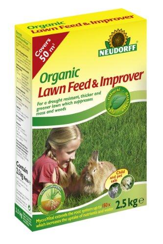 Neudorff-25Kg-Organic-Lawn-Feed-and-Improver-0