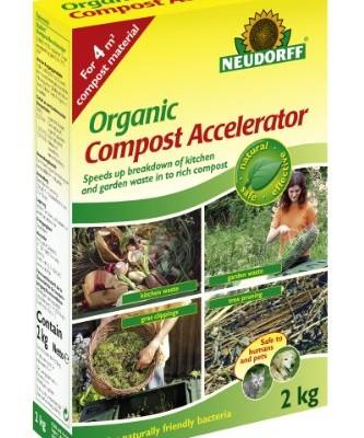 Neudorff-2Kg-Organic-Compost-Accelerator-0