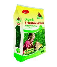 Neudorff-Organic-Lawn-Feed-and-Improver-5kg-0