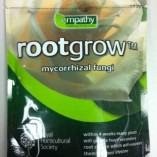 Rootgrow-Fungi-360-grams-with-Gel-for-Bare-Root-Plants-0