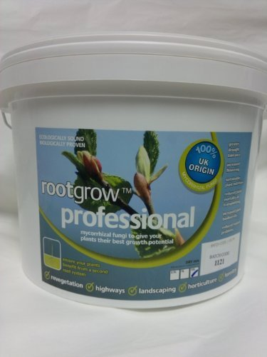 Rootgrow-Mycorrhizal-Fungi-10-litre-bucket-approx-10kg-0
