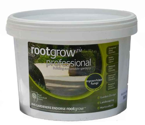 Rootgrow-Mycorrhizal-Fungi-25-Litres-Tub-0