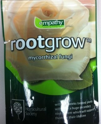 Rootgrow-Mycorrhizal-Fungi-360-grams-0