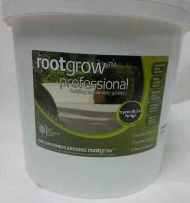 Rootgrow-Mycorrhizal-Fungi-5-litre-bucket-approx-5kg-0