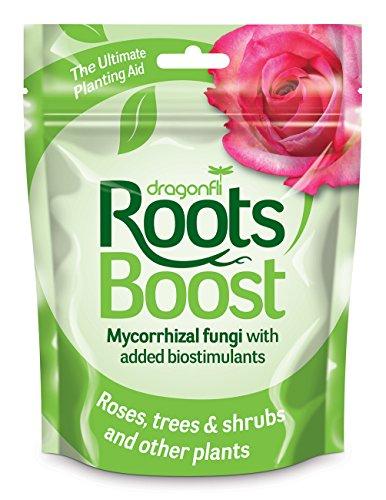 Roots-Boost-500g-Mycorrhizal-Fungi-Planting-Aid-0