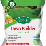 Scotts-Lawn-Builder-400-sq-m-Lawn-Food-Bag-0