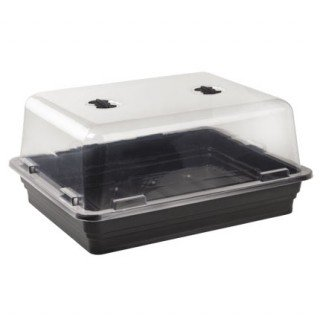 Stewart-52cm-Essential-Non-Electric-Propagator-Black-0
