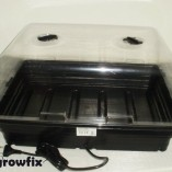 Stewart-52cm-Essentials-Electric-Propagator-Black-0