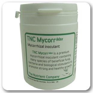 TNC-MycorrMax-Premium-Mycorrhizal-fungi-inoculant-w-Trichoderma-Bacteria-200g-0