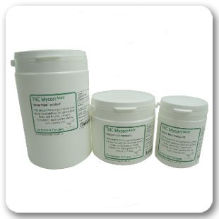 TNC-MycorrMulti-Endo-Ecto-Mycorrhizal-fungi-inoculant-800g-0
