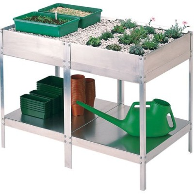 Two-Wests-Plunge-Propagating-Bench-40-x-36-0