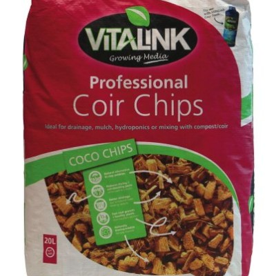 VitaLink-20L-Professional-Coir-Chips-Bag-0