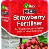 Vitax-1L-Organic-Liquid-Strawberry-Feed-0