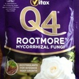 Vitax-Q4-Plus-Mycorrhizal-Rootmore-60g-sachet-Plant-Root-Enhancer-Plant-Rootmore-Q4-Rootmore-With-added-mycorrhizal-fungi-0