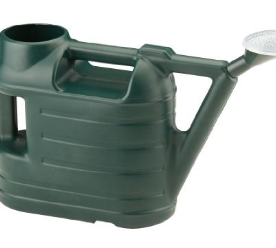 Ward-GN007WGN-65L-Budget-Space-Watering-Can-with-Rose-Green-0