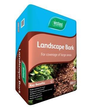 Westland-100L-Landscape-Bark-0