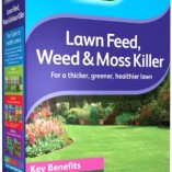 Westland-80M2-Lawn-Feed-Weed-and-Moss-Killer-0