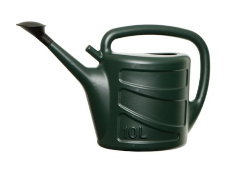 Whitefurze-10L-Watering-Can-Green-0