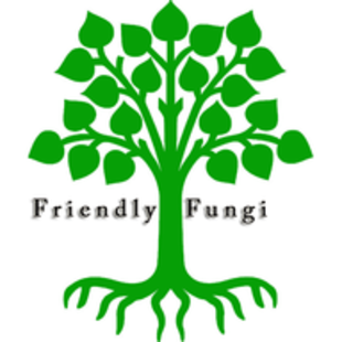 Friendly Fungi