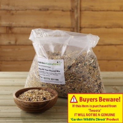25kg-All-Year-Round-Seed-Mix-0