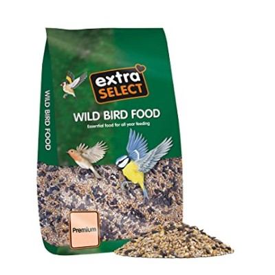 Extra-Select-Premium-Wild-Bird-Feed-20-Kg-0