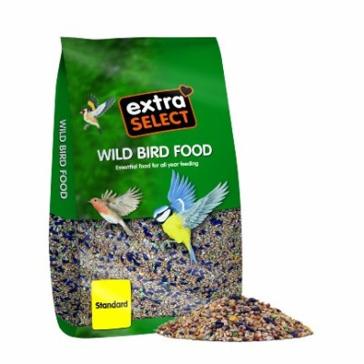 Extra-Select-Standard-Wild-Bird-Food-20-Kg-0