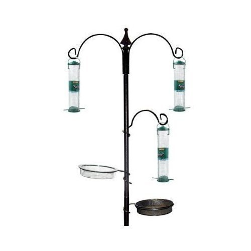 GARDEN-BIRD-FEEDING-FEEDER-STATIONFEEDWATER-TABLE-NEW-0
