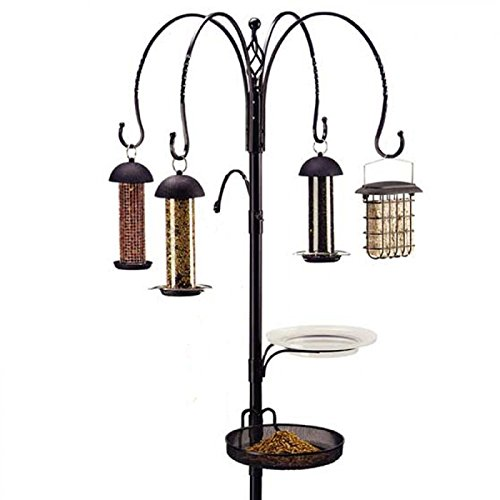 Gardman-Complete-Feeding-Station-Kit-with-4-Feeders-0
