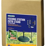 Gardman-Feeding-Station-Patio-Stand-0-0