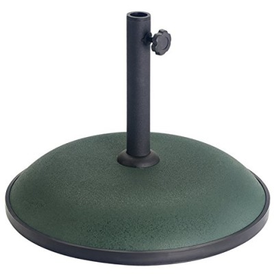 Gardman-Feeding-Station-Patio-Stand-0