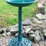 Kingfisher-BBATH-Traditional-Bird-Bath-0-0