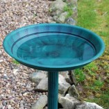 Kingfisher-BBATH-Traditional-Bird-Bath-0-2