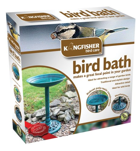 Kingfisher-BBATH-Traditional-Bird-Bath-0
