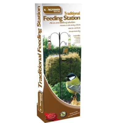 Kingfisher-Bird-Feeding-Station-0