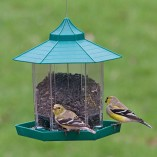 Perky-Pet-Gazebo-Wild-Bird-Feeder-0-0