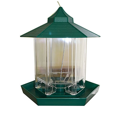 Perky-Pet-Gazebo-Wild-Bird-Feeder-0