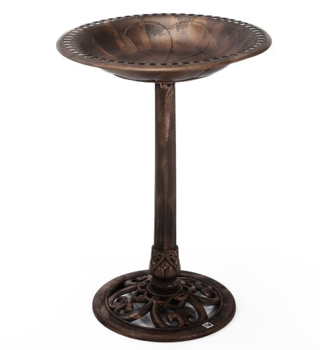 RSPB-Bronze-Bird-Bath-0