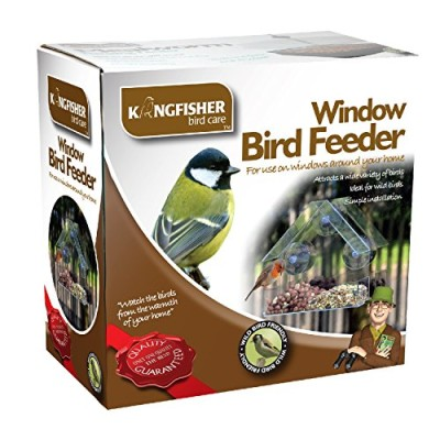 Window-Bird-Feeder-0
