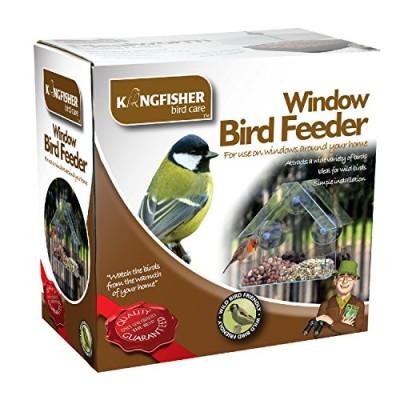 Window-Bird-Feeder-0